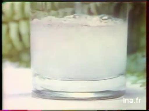 Pub Ricqlès (1980)