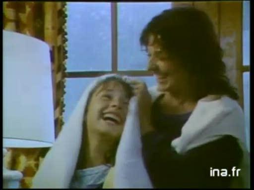 Pub Royco Minute Soup (1983)