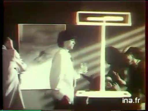 Pub Schweppes Indian Tonic (1980)