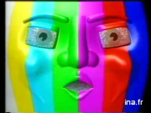 Pub Sega Master System (1989)