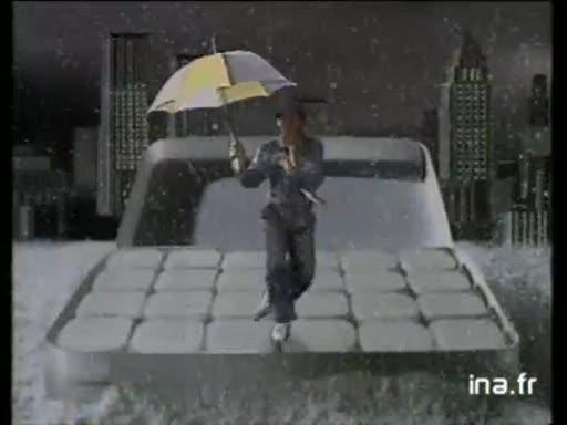 Pub Solutricine (1989)