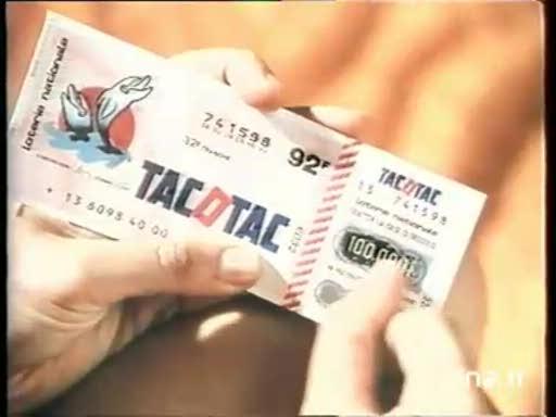 Pub Tac O Tac (1986)