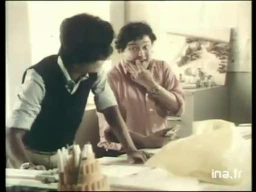 Pub Tonigencyl (1980)