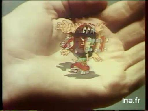 Pub Treets (1980)