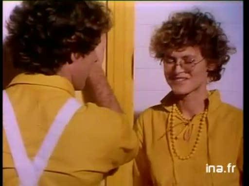 Pub Treets (1983)