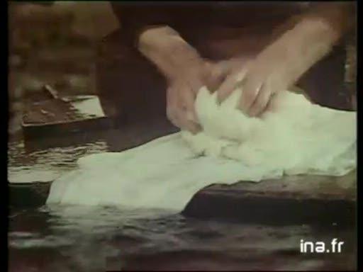 Pub Vedette Mère Denis (1980)