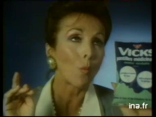 Pub Vicks (1989)