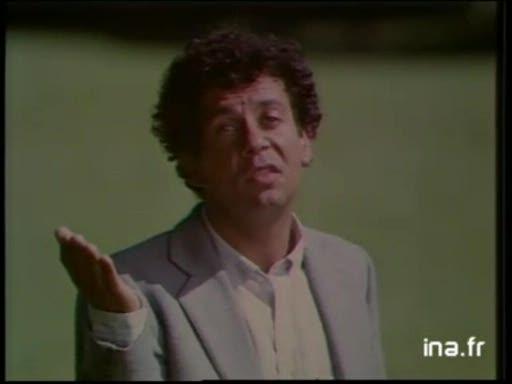 Pub Vittel (1982)