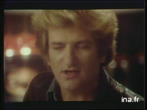 Pub What a Burger (1981)