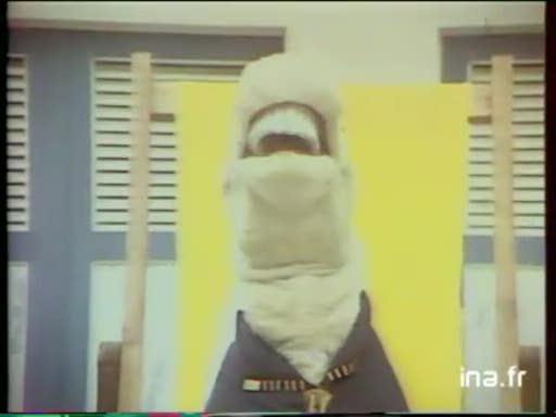 Pub Wrangler Le Cheval (1980)