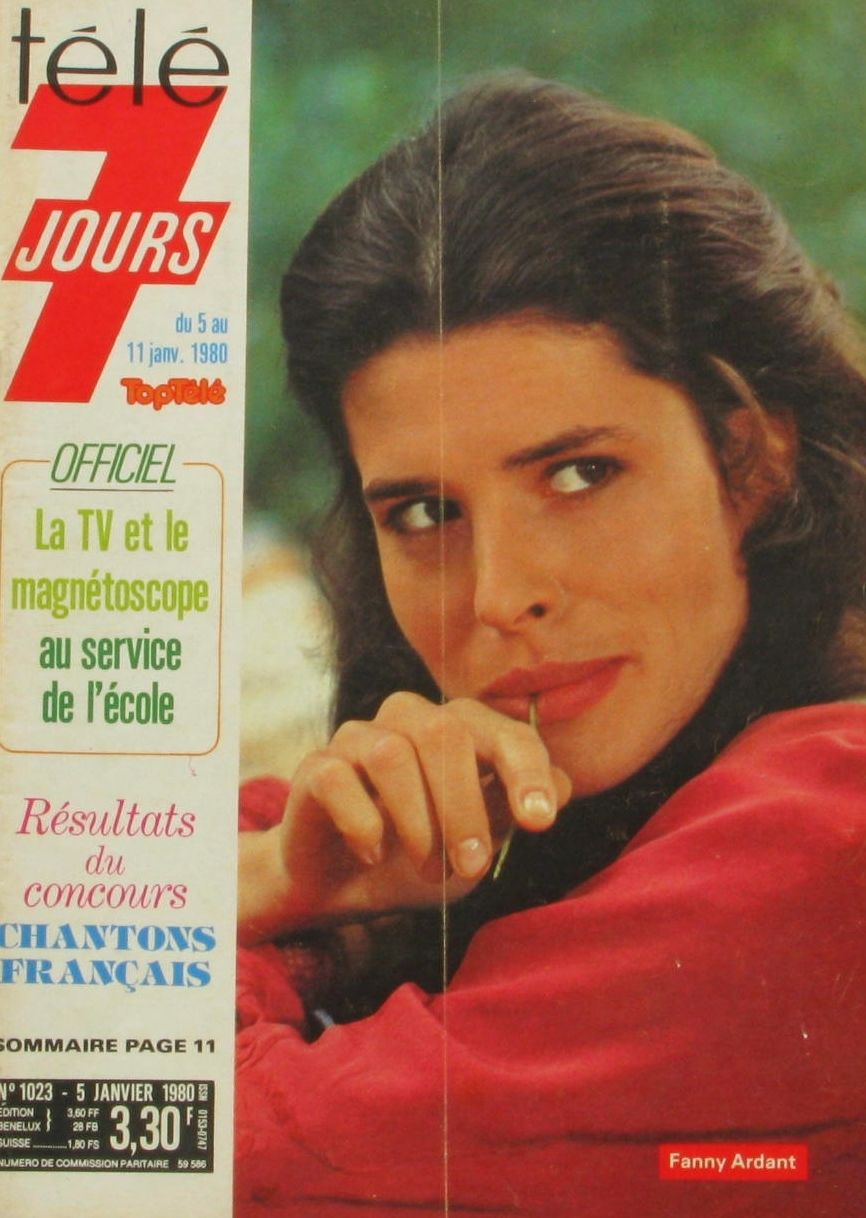 5 au 11 janvier 1980