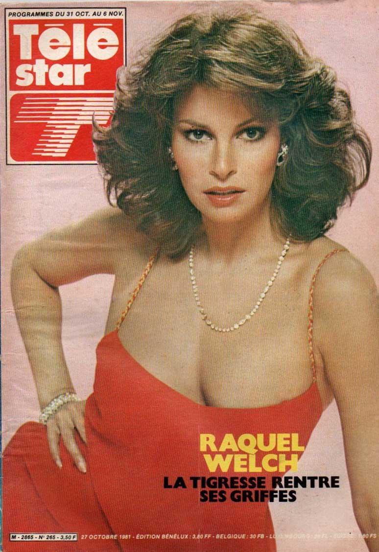 31 octobre au 6 novembre 1981